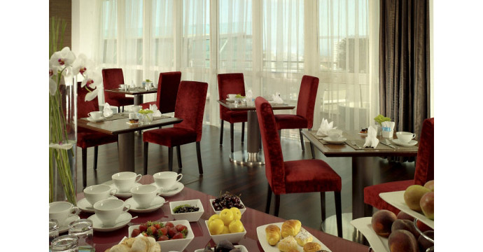 Sheraton Porto Hotel & Spa - Photo 3
