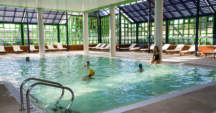 Hotel Solverde Spa and Wellness Centre - Photo 4