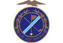 Club Golf Miramar logo