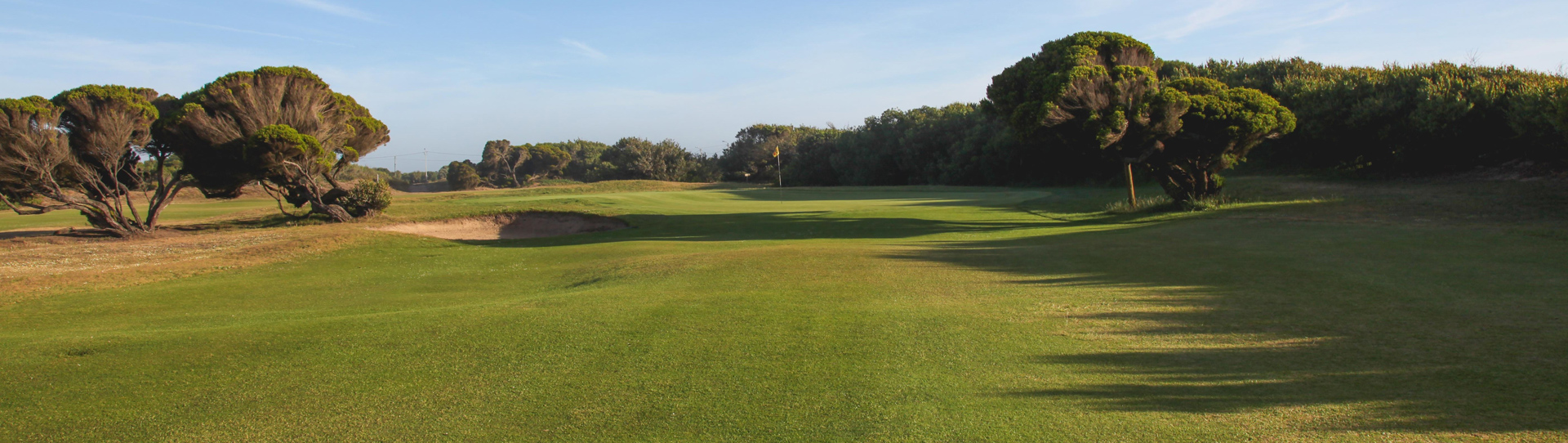 Oporto Golf Club - Photo 2