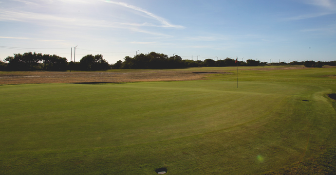 Oporto Golf Club - Photo 8